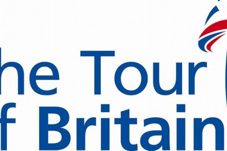 Tour of Britain logo.png