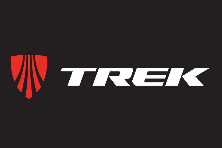 Trek logo 99