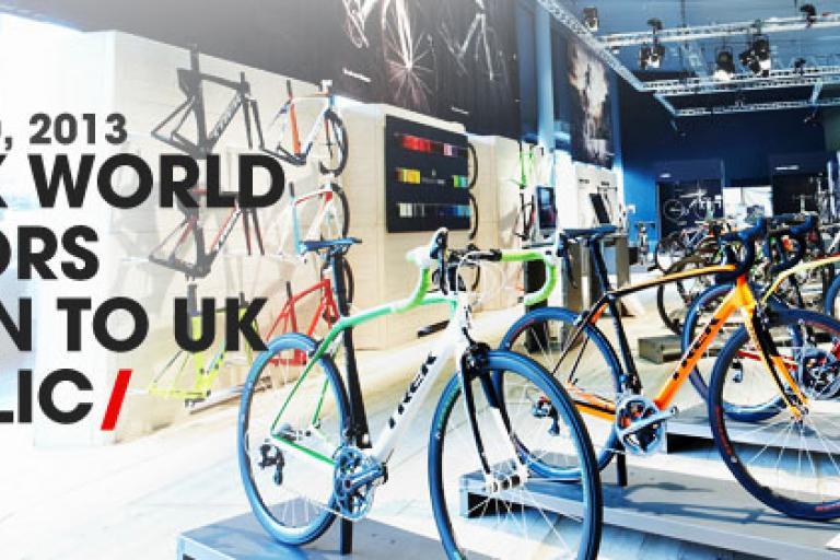 Trek_World_consumer_press_release_marquee
