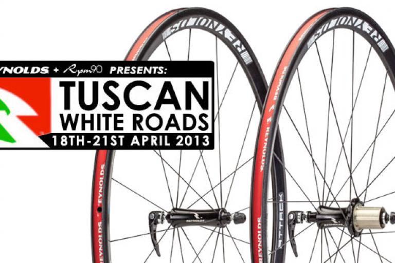 Tuscan-White-Roads-compo