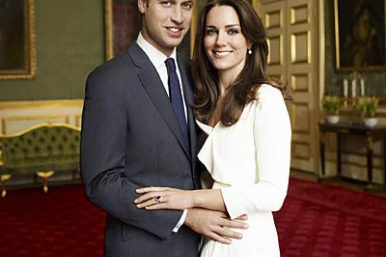 William Kate engagement portrait.jpg