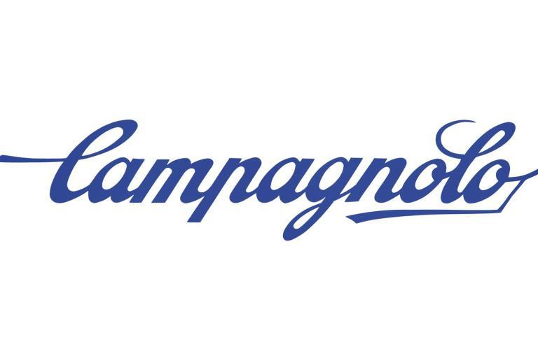 campagnolo logo big