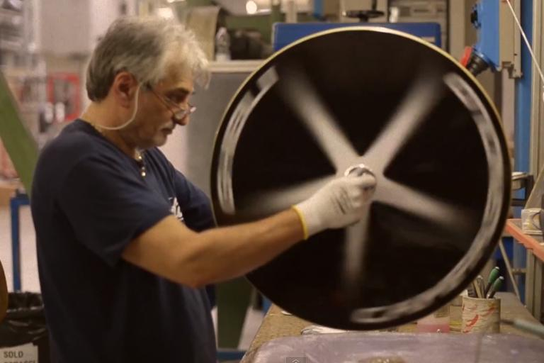 campagnolo wheel video.png