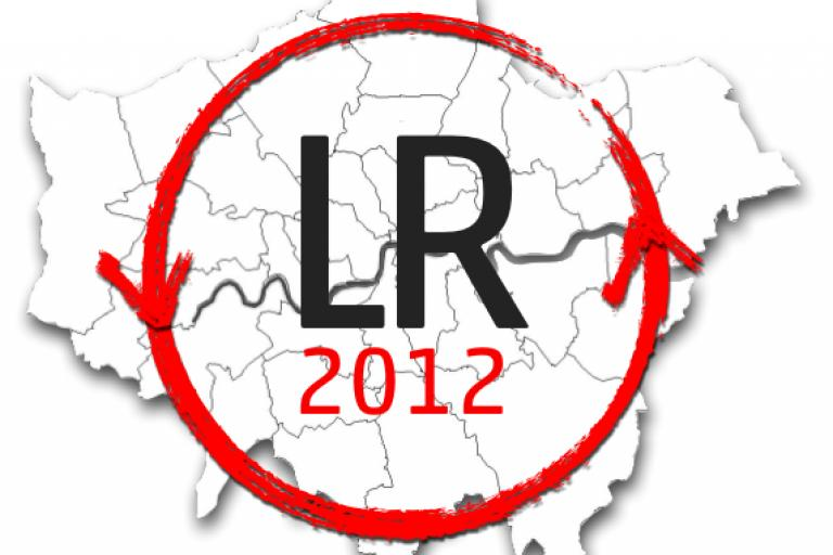 London Revolution compact logo.png