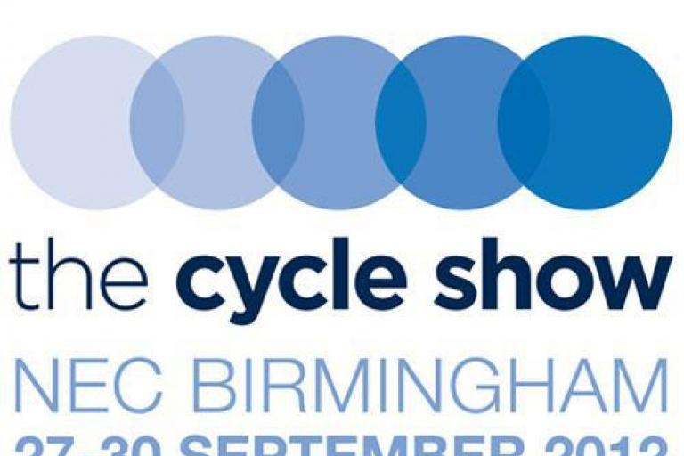 cycle show 2012 preview