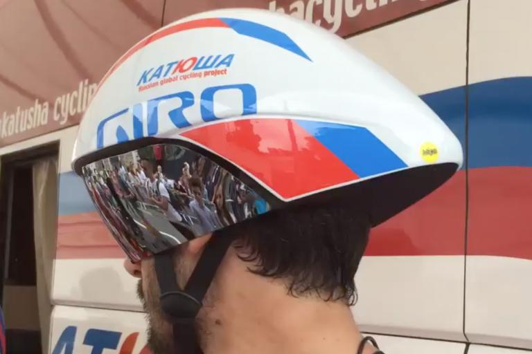 giro tt helmet.png
