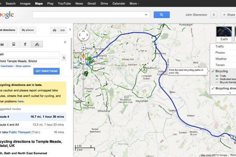 google maps.png