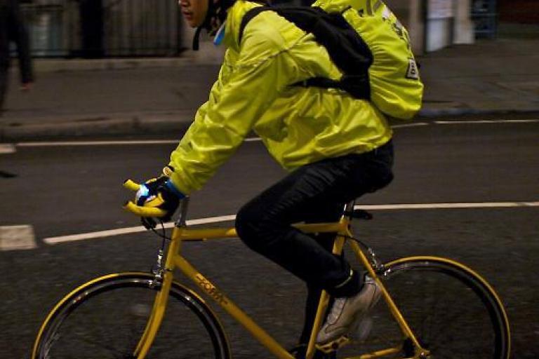 hi-viz-cyclist-c2a9-simon-macmichael
