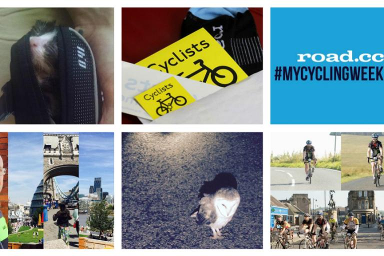 mycyclingweekend collage 2015_08_28