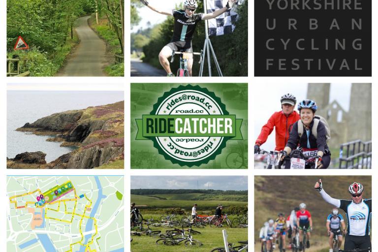RideCatcher collage 2015_08_13