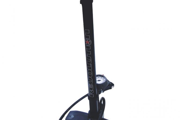 revolution-air-track-pump-sport