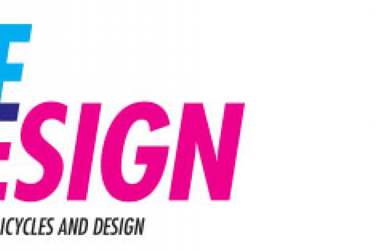 ride and design