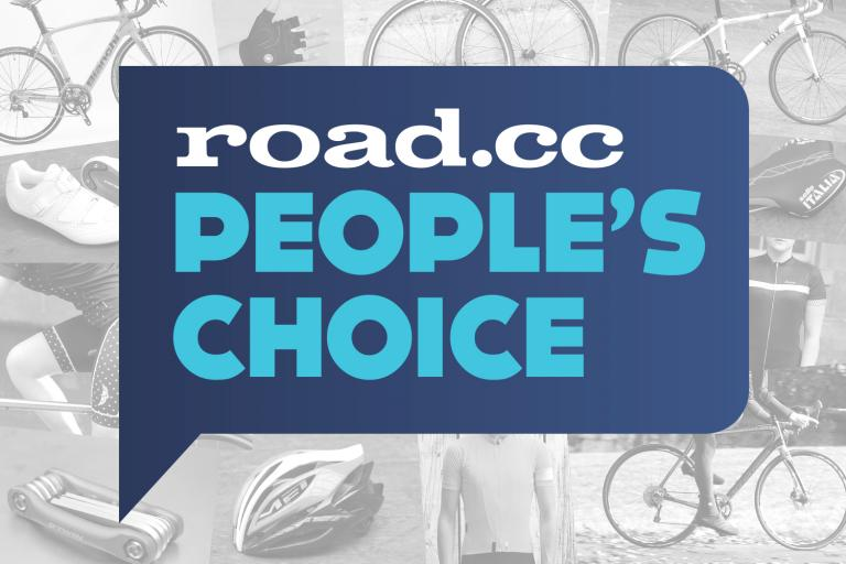 roadcc peoples choice