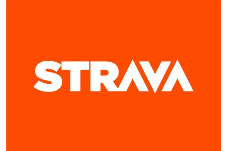 strava_rgb_squared_logotype