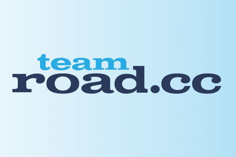 teamroadcc
