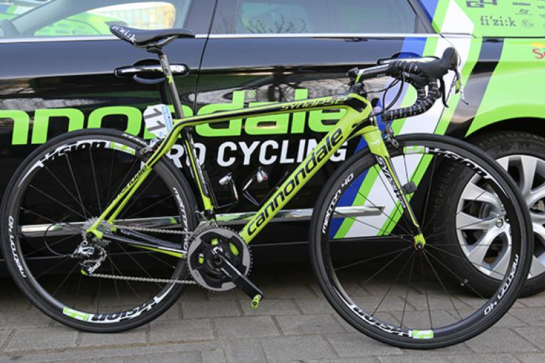 SMTour-of-Flanders-Peter-Sagan-Cannondale-Synapse-SRAM-RED-22