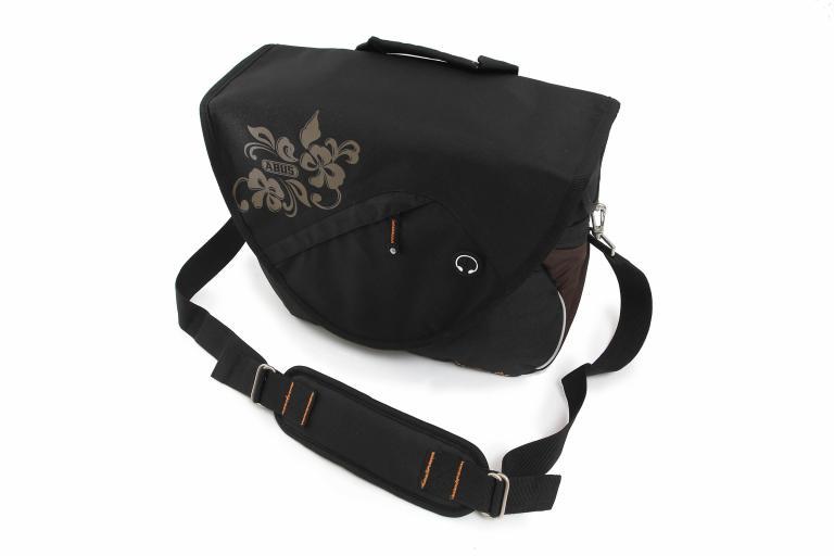 ABUS Allium Pannier Office Bag