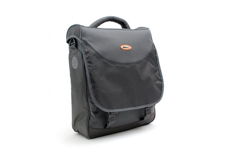 Agu Attache bag