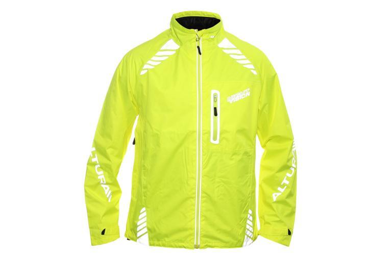 Altura Nightvision Jacket