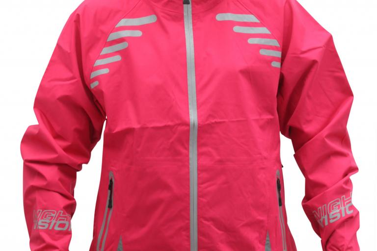 Altura Womens Night Vision Evo jacket