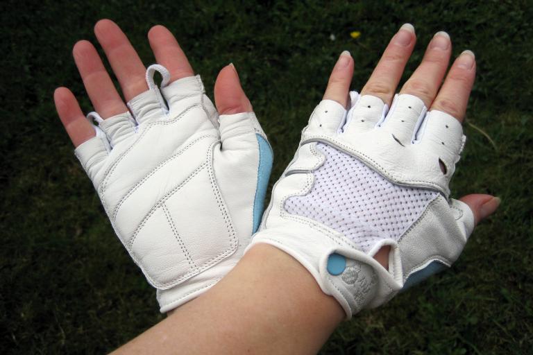 Ana Nichoola Kestrel gloves.JPG