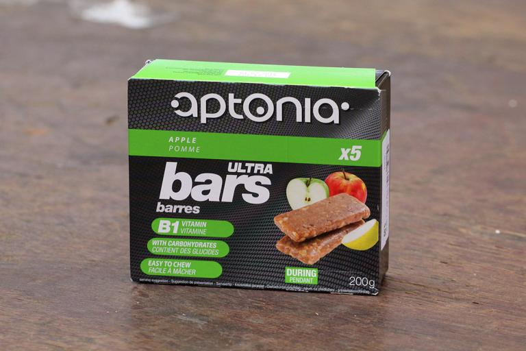 Aptonia Ultra Bars