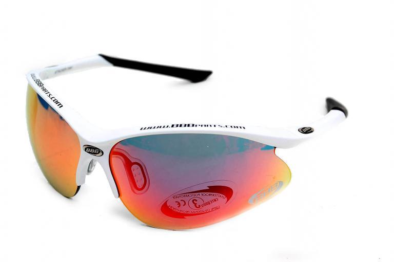 BBB Attacker Team glasses.jpg