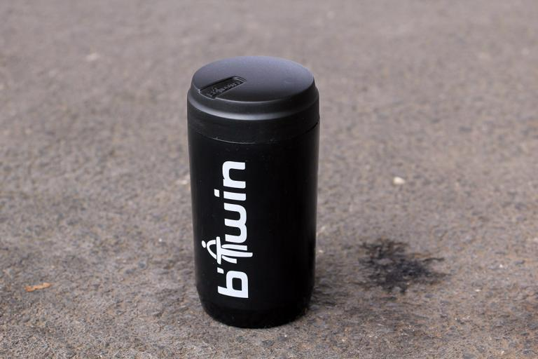 BTwin Tool Bottle