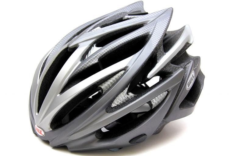 Bell Volt helmet