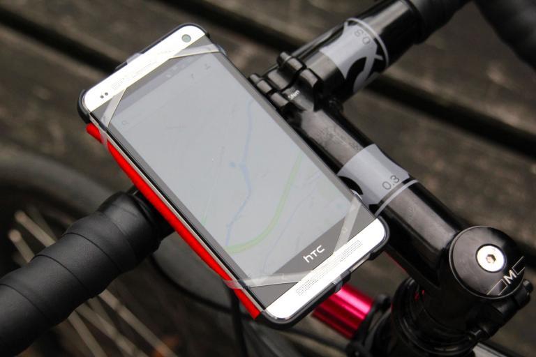 BikeCityGuide-Finn