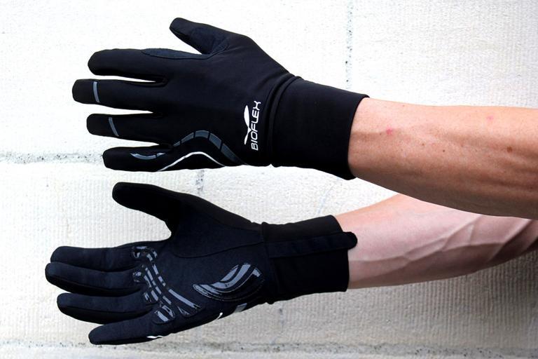 Bioflex Glove Plus Zero