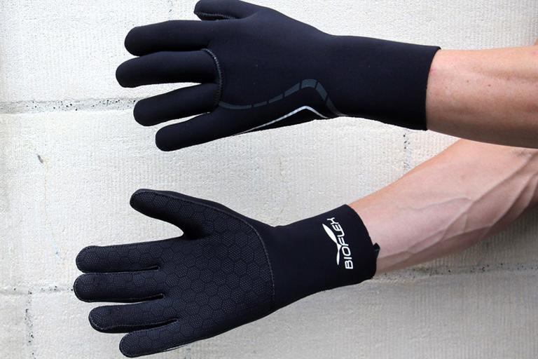 Bioflex Glove Zero