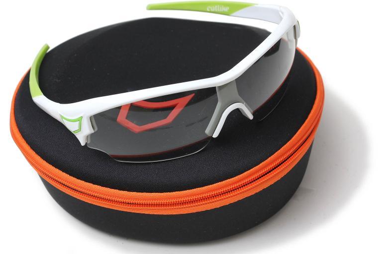 Catlike D Lux eyewear