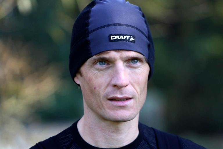 Craft Zero Windstopper Hat