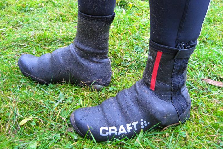 Craft-Siberian-Booties