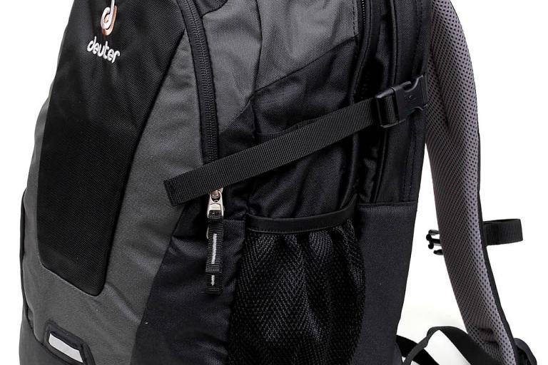 Deuter Giga rucksack