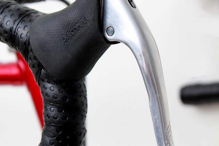 Dia Compe BL07 road brake lever