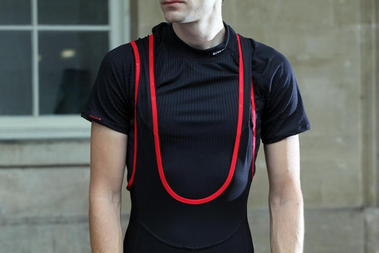 Endura Transrib Base Layer