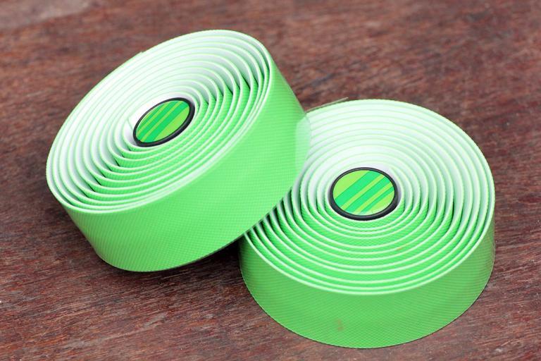 FSA Power Touch Bar Tape