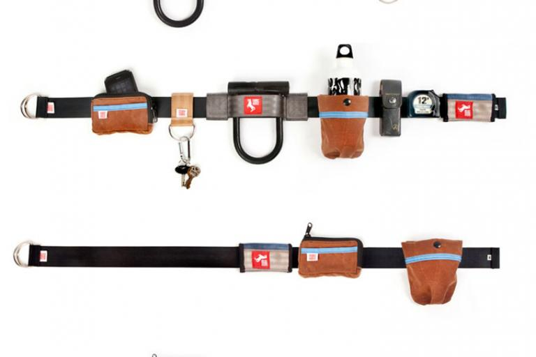Fabric Horse Utility Belt Accessories.jpg