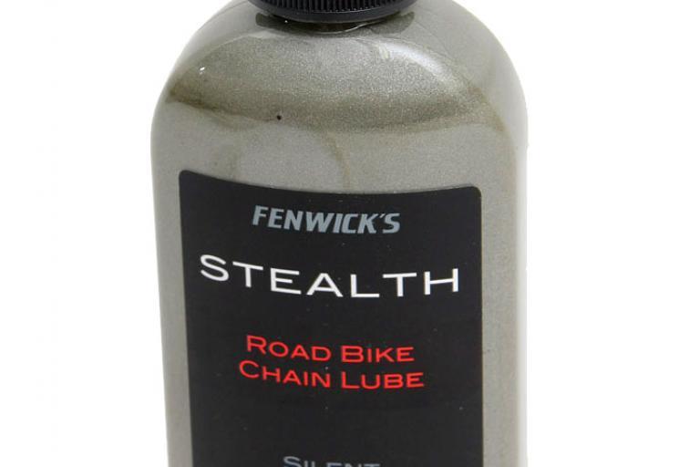 Fenwicks Stealth Road Lube 100ml