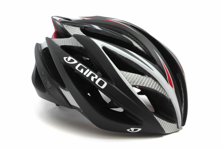 Giro Ionos RL5