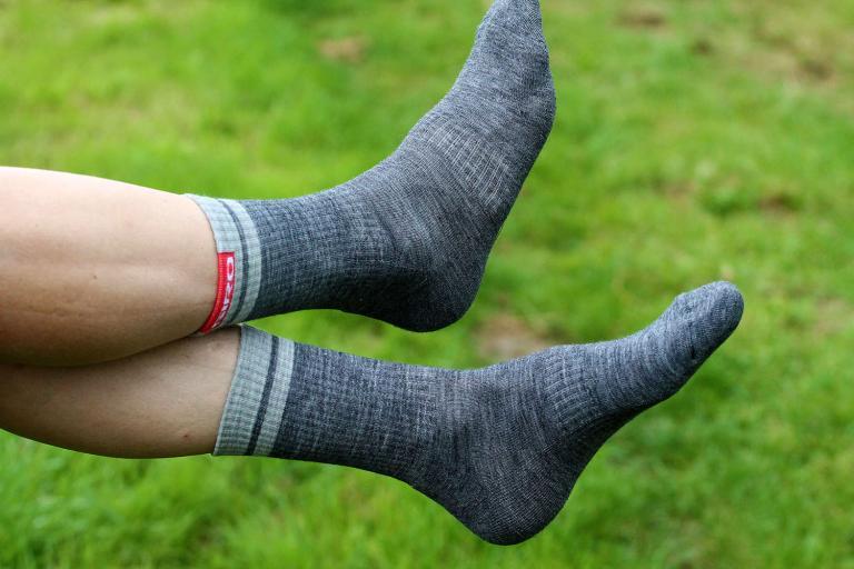 Giro Winter Wool socks