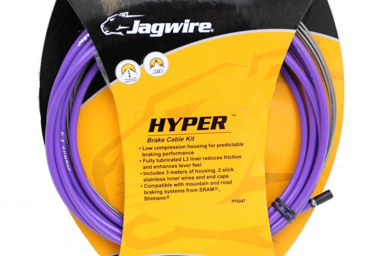 Jagwire Hyper brake cable kit.jpg