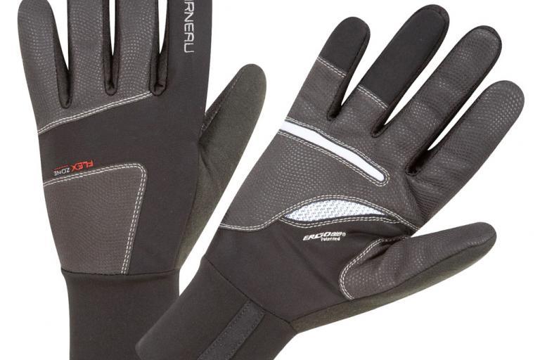 Louis Garneau Wind Eco Gloves