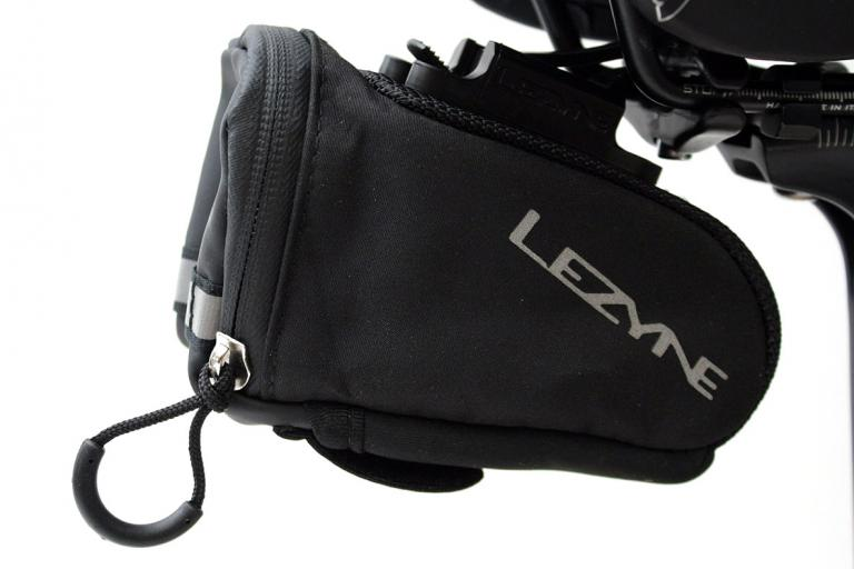 Lezyne M Caddy Quick Release