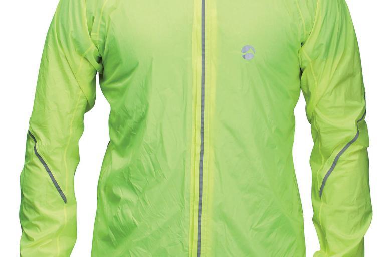 Montane Featherlite Velo jacket