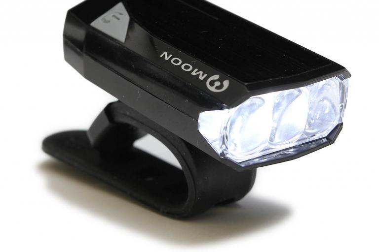 Moon Gem 2.0 LED front light