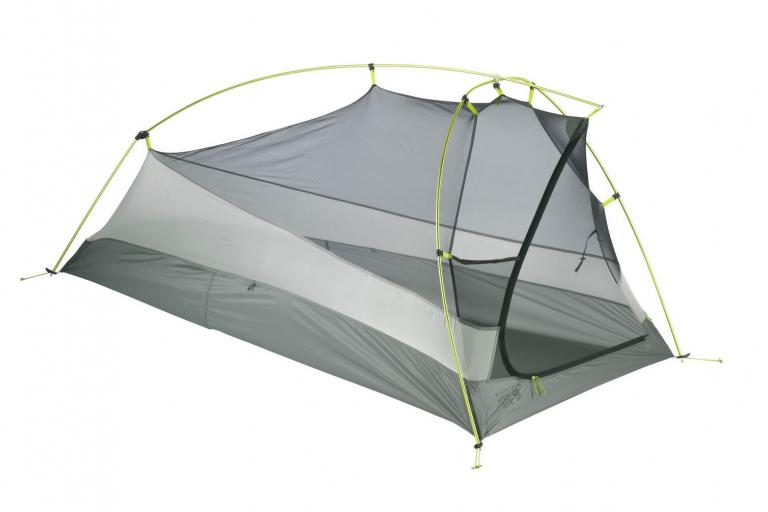Mountain-Hard-Wear-SuperMega-UL-1-Tent