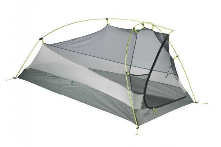 Mountain-Hard-Wear-SuperMega-UL-1-Tent